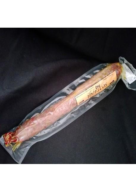 Chorizo Cular Ibérico Bellota