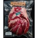 Iberico Cebo Shoulder-Ham Boneless