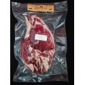 Ham Iberico Cebo Boneless