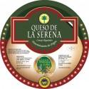 Qeijos De La Serena